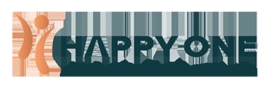 Căn Hộ Happy One Central - Thông tin chính thức CĐT