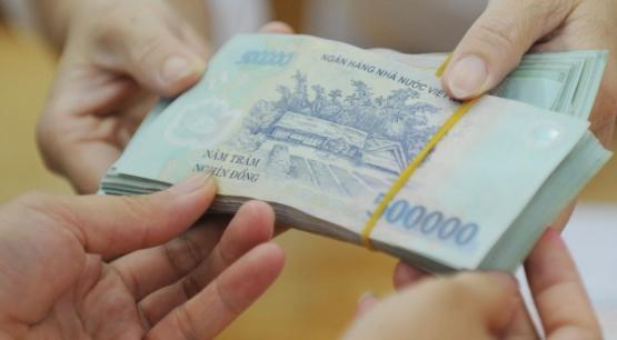Chính phủ bắt đầu gia hạn thời hạn nộp thuế và tiền thuê đất giữa đại dịch Covid-19