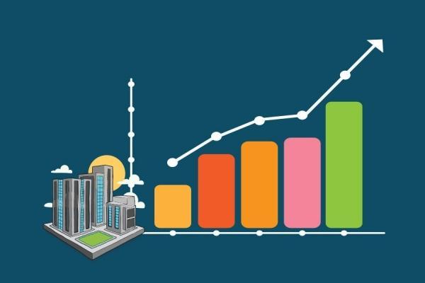 Vì sao thị trường bất động sản năm 2020 sẽ không rơi vào khủng hoảng, bán tháo, cắt lỗ ồ ạt giống giai đoạn 2010?