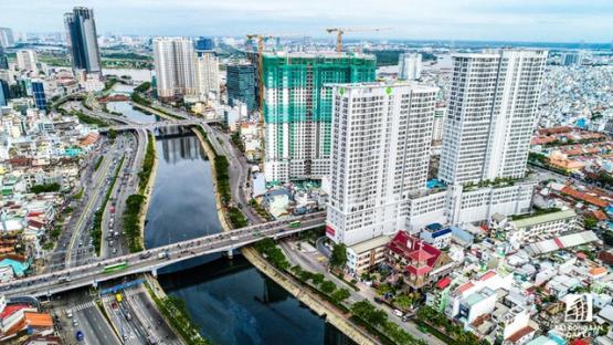 15 công ty Nhật dự kiến rời Trung Quốc sang Việt Nam Cơ hội nào cho dự án Happy One Central